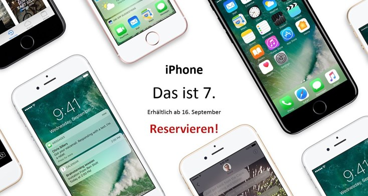iPhone7Reservation1.jpg