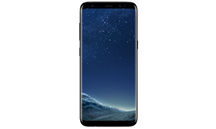 Samsung SM-G950 Galaxy S8 64GB