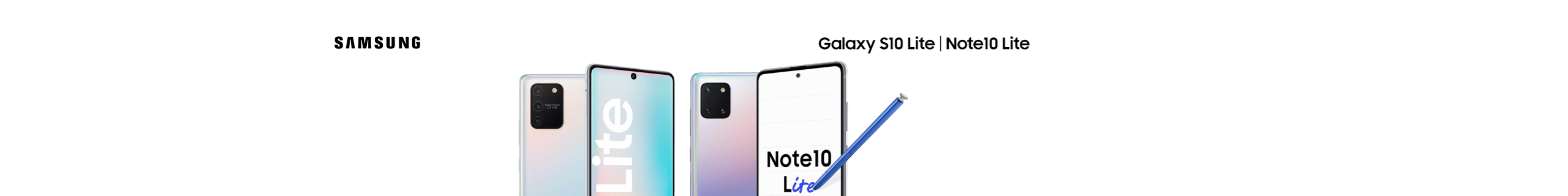 6-slider_S10-Note10Lite.png